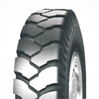 off the road tire OTR tyre thumbnail image