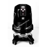 Lura Hyla Rainbow Ritello Roboclean D2D direct sales distributor New product Direct sales