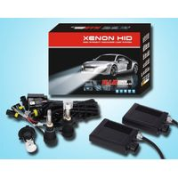 HID Xenon Kits H4