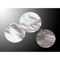 Clean-Peelable Heat Seal