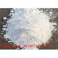 Letrozole/Femara Raw Anti Estrogen Steroids CAS 112809-51-5