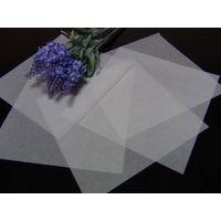 wholesale superdeal sandwich paper