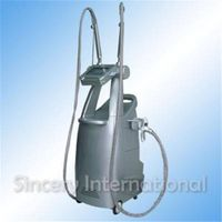 Body Shaping and Sculpture Equipment