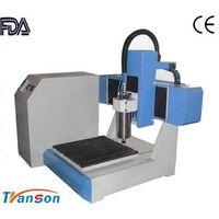 TSA3030 advertisng Engraving CNC Router