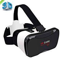 VR CASE 5 PLUS