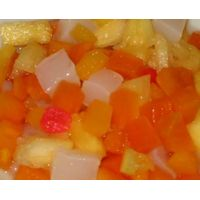 Candied Fruits thumbnail image