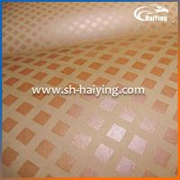 DDP-Diamond Dotted Insulation Paper For Transformer