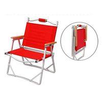 Aluminum Camping chair/Camp Chair/Camping beach chairs