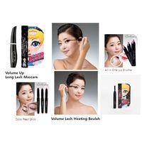 Mascara thumbnail image