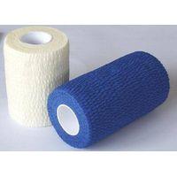 Elastic Bandage thumbnail image