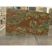 Marble Table Top, Floor Tiles and Handicraft thumbnail image