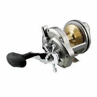 Speed Master 2000T Fishing REEL thumbnail image