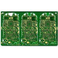 PCBprinted circuit board