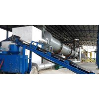 Rotary Dryer, Rotary Dryer Price, Supplier
