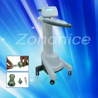 Professional No Needle Mesotherapy Beauty Equipment