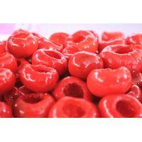 cherry pepper