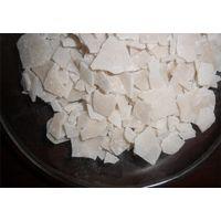 Magnesium Chloride CAS No. 7791-18-6 purity 46% min Yellow Flake thumbnail image