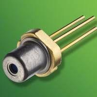 PL520 laser diode