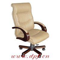 Office Furniture (DPA5105) thumbnail image