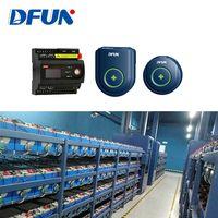 Data Centre & Telecom Battery Management System BMS thumbnail image