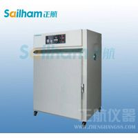 High temperature oven/high temperature ageing oven thumbnail image