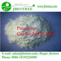 Piroxicam/Piroxicamum/Cas No.36322-90-4