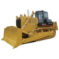 Earthwork machine