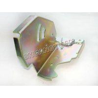 Metal stamping thumbnail image