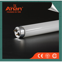 T8 ,T9,.T10,T12'Halogen Powder Fluorescent Tube