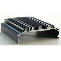 accessories aluminum,high quality aluminum offer,aluminum heat sink