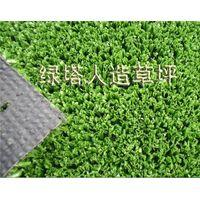 Tennis artificial grass turf thumbnail image