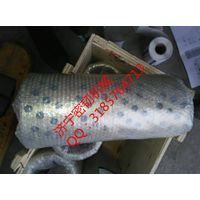 supply shantui SE130 bushing