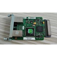 Router card