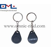 RFID key chain (RF-060)