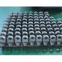 hydraulic cylinder head thumbnail image