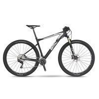 2016 BMC Teamelite 01 XT Bike
