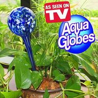 auto watering sphere thumbnail image
