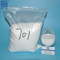 Factory Direct Supply Dispersible Powder with CAS No. 24937-78-8 for Drymix Mortar in Stock thumbnail image