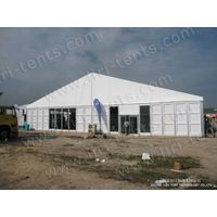 Most popular Sale of large party tents in Lagos, Nigeria