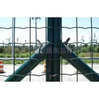 Stainless Steel Dutch Wire Netting