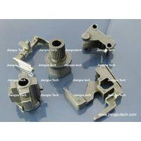 Metal Injection Molding (MIM) Parts China thumbnail image