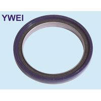 Rubber Crankshaft Oil Seal for Crane/wheel boader/backhoe