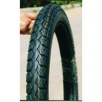 motorcycle tire 2.75-18 thumbnail image
