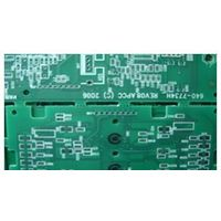 PCB circuits design manufacturer