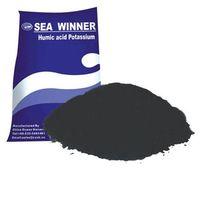 Fulvic Acid Potassium(Super humate)