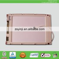 "NEW ORIGINAL SP24V001 SP24V001-A1 HITACHI 9.4"" LCD PANEL"