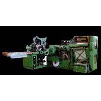 MK8 MK95 Cigarette Making Machine Line