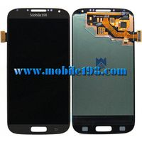Cheap Replacement LCD Screen for Samsung Galaxy S4 Gt-I9500 thumbnail image