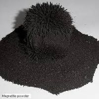 Magnetite Powder