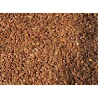 Flax seeds FOB Russia